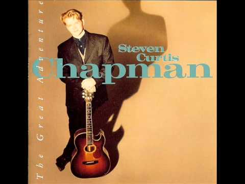 Steven Curtis Chapman - Go There With You mp3