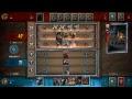 【PS4】『GWENT グウェント』ウィッチャーカードゲーム~ランク上がりそうで・・・~