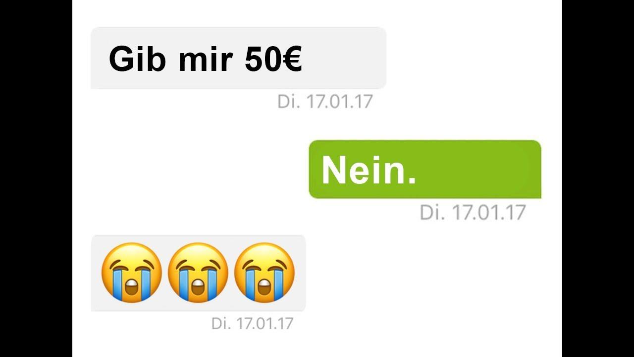 Ebay Fails