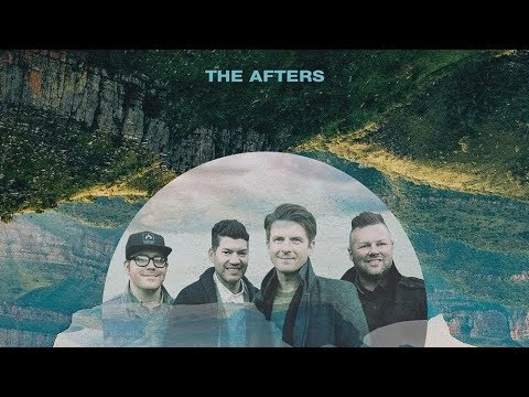 the afters well done sub espa ol lyrics new single