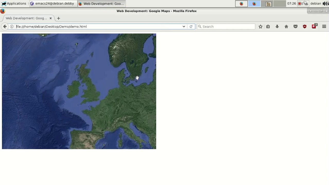Google Maps - Map Types on road map usa states maps, aerial maps, android maps, ipad maps, googlr maps, msn maps, amazon fire phone maps, bing maps, goolge maps, microsoft maps, stanford university maps, topographic maps, iphone maps, aeronautical maps, online maps, waze maps, gppgle maps, googie maps, search maps, gogole maps,