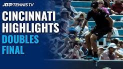 Tennis <b>TV</b>