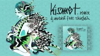 Kismet - motoranix feat.Shing02  short mv