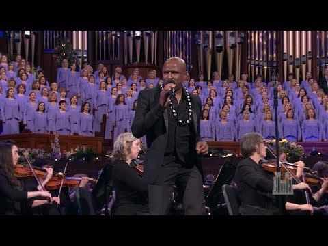 Concierto del Día de los pioneros 2017 con Alex Boyé - Música para una noche de verano