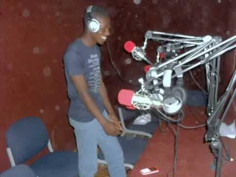 tout ce qu'il faut savoir pour devenir un bon animateur de radio.flv