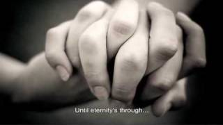 [3.97 MB] Thanks To You-Richard Marx