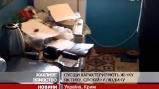 видео У Тернополі стоматолог викинувся з вікна