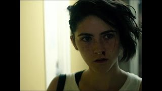 INK (2017) trailer - Isabelle Fuhrman, Forrest Goodluck
