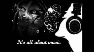 Ludacris - Stand up (P ZILLA Edit) HQ