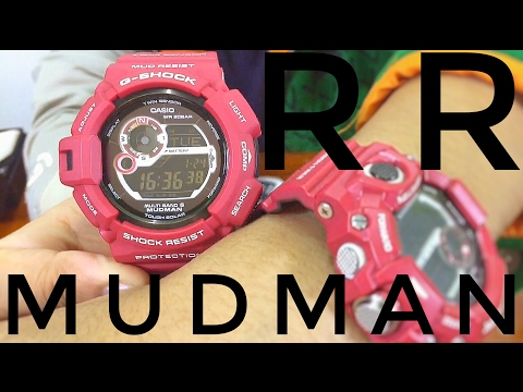 casio-gw-9300rd.4jf-men-in-rescue-red-series-master-of-g-g-shock-mudman