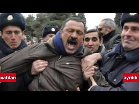 Arif Hacılı Tofiq Yaqublunu Musavat partiyasından uzaqlaşdırıb: Milli Şura üzvü olduğu üçün