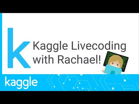 Kaggle Live-Coding: Getting Started with the Gendered Pronoun Resolution Competition | Kaggle