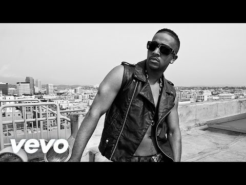 Omarion - Say Don't Go Explicit