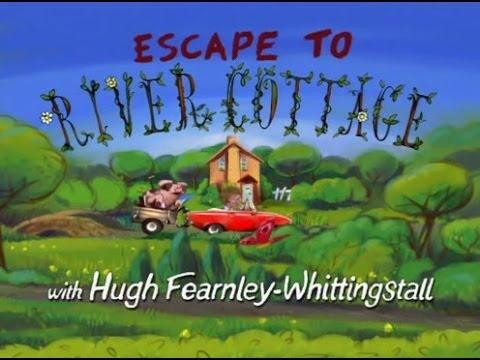 Download Escape to River Cottage - S01E02