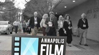 1430 connection annapolis film festival march 24 2017