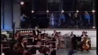 ESC Eurovisão - 1983 Armando Gama - Esta Balada que te Dou