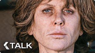 DESTROYER Nicole Kidman auf Rachefeldzug… KinoCheck Talk