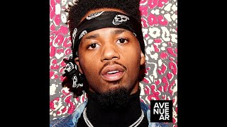 """21 Savage x Metro Boomin Type Beat - """"Young"""" (Prod. By Solow Beats)"""