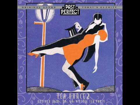 Jack Buchanan - Goodnight, Vienna (Square Tango)