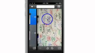 CamScanner+ iPhone App Review: Go Paperless, Portable Scanning -- Digitise Anything!