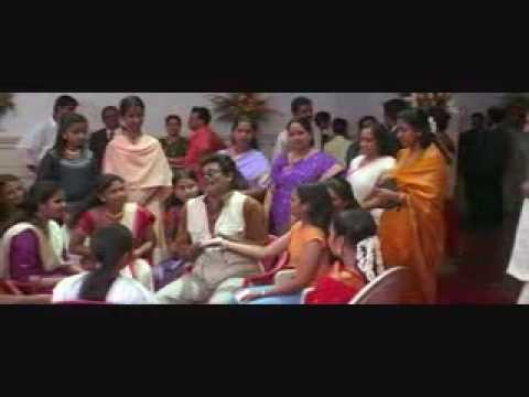 Pulival Kalyanam Salim Kumar Comedy.