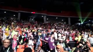 Game | Indonesia Spectacular Herbalife 2014... | Indonesia Spectacular Herbalife 2014...