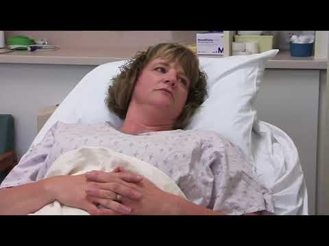 HealthBreak | Perioperative Surgical Home Program