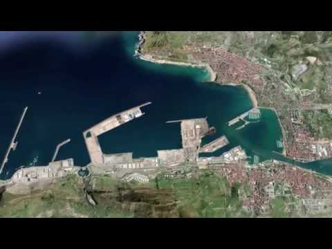 PORT OF BILBAO: PORT EFFICIENCY - PORT QUALITY SERVICES