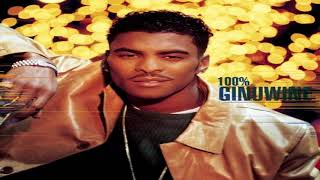 Watch Ginuwine Shes Out Of My Life video
