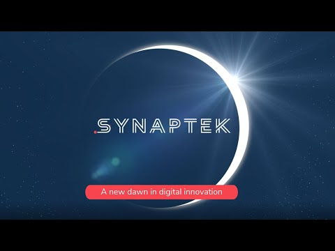 synaptek:-putting-technology-to-work