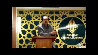 Prof Dr Ahmet Yaman FIKHIN OLUŞUM SÜRECİNDE HUKUK SİYASET İLİŞKİSİ