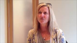 EnerChanges | Rapid Metabolic Hormone Weightloss (Julie)