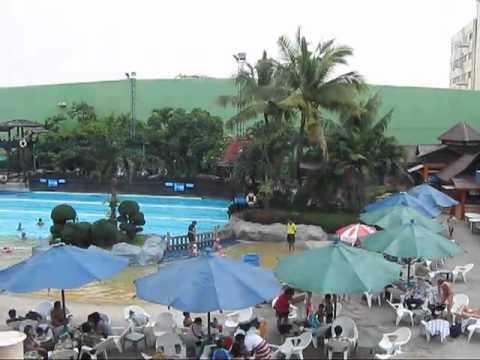 Public Swimming Pool bangkok public swimming pool - youtube