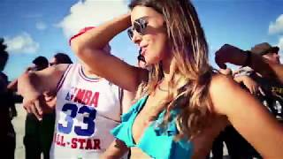 Bongo Zapata feat Cimio Paredez -   Miches B#*ches & Ceviches VIDEO OFICIAL