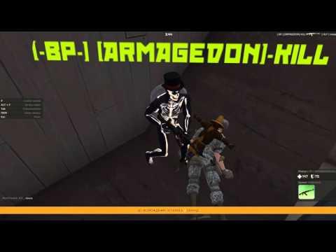 Counter Strike Portable | Бесплатная онлайн-игра | Mahee ru