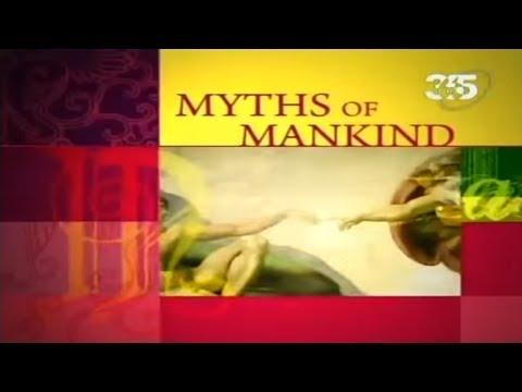 Видео Иисус из назарета фильм смотреть онлайн бесплатно в хорошем качестве