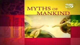 Мифы человечества: Сын Божий | The Son of God. Документальный фильм