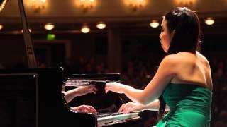 CLIBURN LIVE: John Giordano Tribute Concert