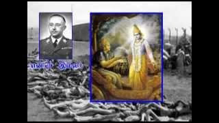 Repeat youtube video ஸ்வாஸ்திகா -  ஓம் - தமிழர் இழந்தவையும்