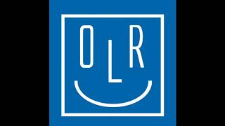 Outer Limits Recordings - 06 - Julie