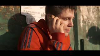 """Пародия на клип группы """"Ленинград""""- Кабриолет, деревенская версия. ЛюДи-EVEHTa."""