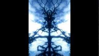 Dream Stalker - Ritual