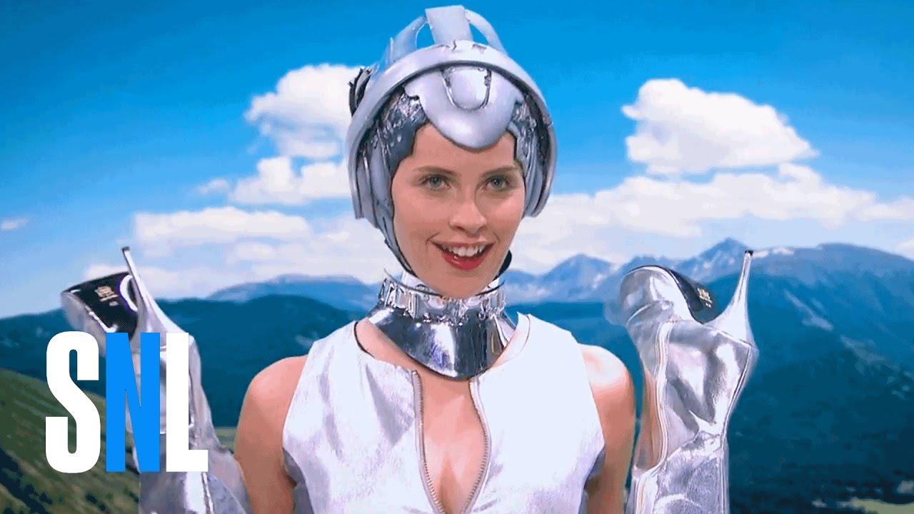 Hot nude iceland girl