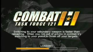lets play combat task force 121 xbox-6