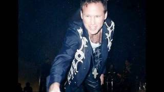 Corey Hart - Boy in the Box (Dance Mix)