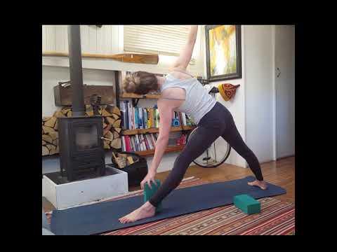 yoga-flow-for-tinnitus