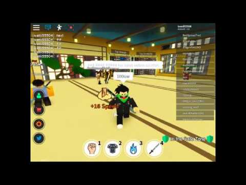 Roblox Anime Fighting Simulator All Training Locations Real - All Strength Training Places Anime Fighting Simulator Train 4 Gains