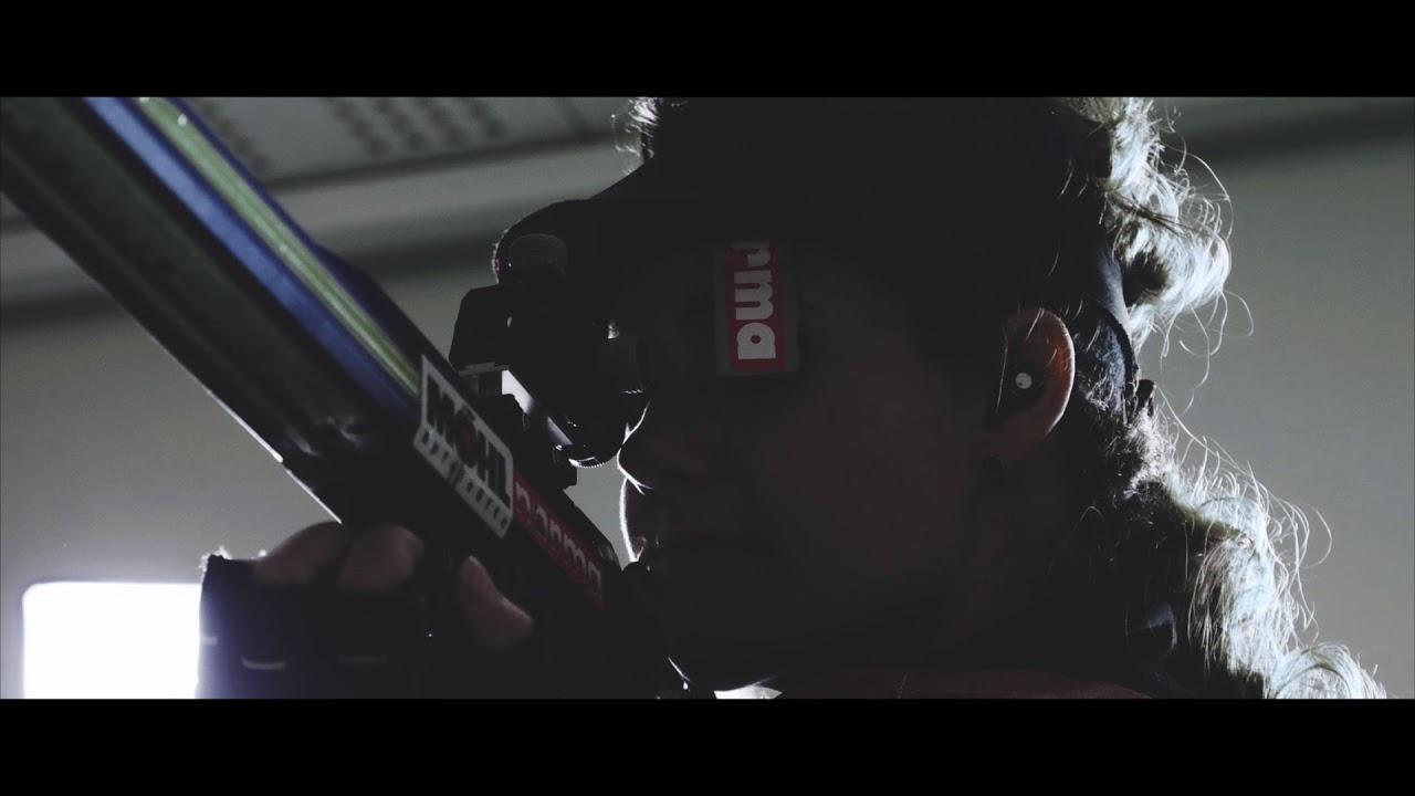 ESFJ Trailer