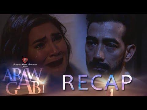 PHR Presents Araw-Gabi: Week 5 Recap - Part 1