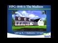Ranch Home Designs Testimonial for House Plan Gallery